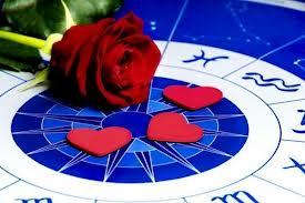 Love Astrology