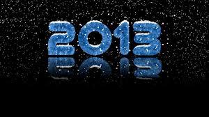 2013-astrology