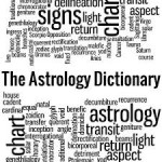 astrology-dictionary