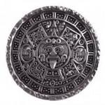 mayan-astrology