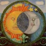 sun-sign-compatibility
