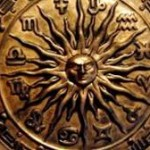 western-astrology