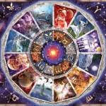 world-astrology