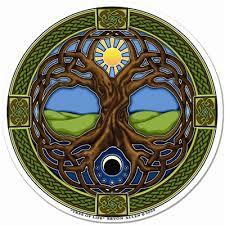 celtic-ogham