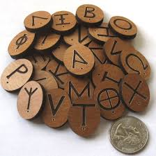 greek-alphabet