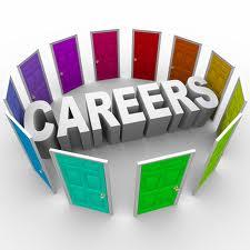 career-numbers