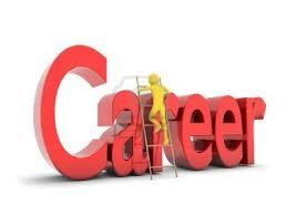 career-predictions