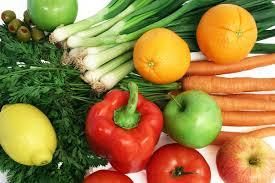 healthy-food-diet