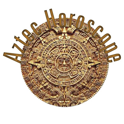 2016 Aztec Astrology