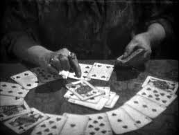 Cartomancy Spreads