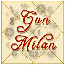 Guna Milan