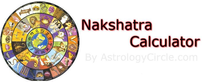 Free vedic astrology lal kitab predictions
