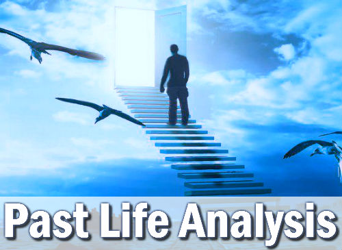 Past Life Analysis