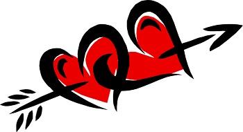 Zodiac Love Sign Eros